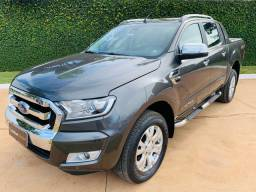 Ranger 3.2 Limited 4x4 CD diesel Automática 2019
