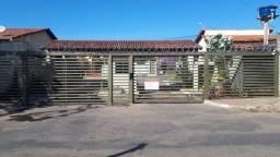 Título do anúncio: 3quartos Condomínio Residencial João Braz-2