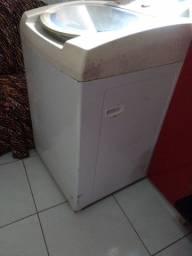 Máquina de lavar BRASTEMP VENDA URGENTE