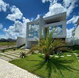 Título do anúncio: Vende - casa Térrea no condomínio Villa Jardim em Cuiabá - MT