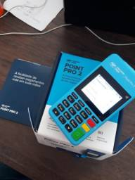 Point Pro2 - Mercado Pago ( Imprimi Comprovante )