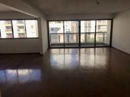 Título do anúncio: SAO PAULO - Apartamento padrao - PINHEIROS