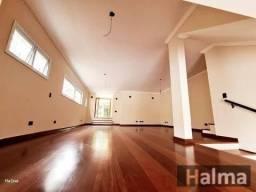 Título do anúncio: Casa em Condomínio para Locação, Alphaviile, 4 dormitórios, 4 suítes, 6 banheiros, 6 vagas