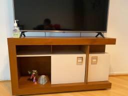 RACK PARA TV(120x 60)