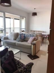 Título do anúncio: SãO PAULO - Apartamento Padrão - Vila Leopoldina
