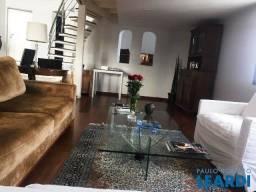 Título do anúncio: Apartamento para alugar com 4 dormitórios em Vila andrade, São paulo cod:653320