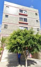 Vendo apartamento mobiliado no centro de Vitória da Conquista