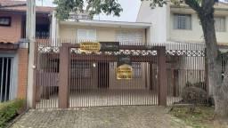 Título do anúncio: Sobrado com 4 dormitórios à venda, 220 m² por R$ 750.000,00 - Bairro Alto - Curitiba/PR