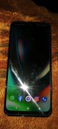 Moto G9 Play 64 Gb