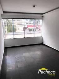 Título do anúncio: SAO PAULO - Casa comercial - ALTO DA LAPA