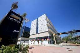 Título do anúncio: Excelente Sala comercial à venda no Neolink Office Mall & Stay Barra da Tijuca de 24m² com