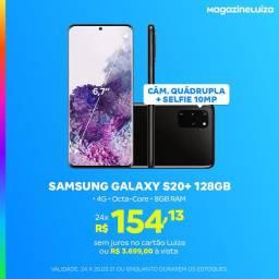 Smartphone S 20+ Samsung