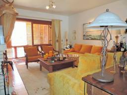 Apartamento com 3 dormitórios à venda, 195 m² por R$ 750.000,00 - Planalto - Gramado/RS
