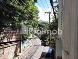 Título do anúncio: Rio de Janeiro - Casa Padrão - Santa Teresa
