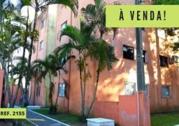Apartamento Financiável Condominio BellMar I