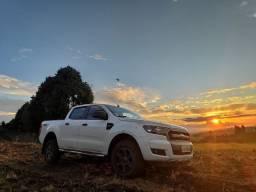 Ranger 2018 - 2.2 diesel