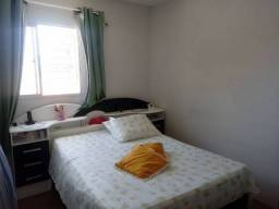 Título do anúncio: Apartamento Afogados - Recife - PE