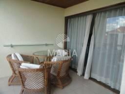 Flat á venda de condomínio em Gravatá/PE/código:517