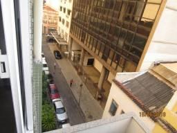 Título do anúncio: Prédio/Edifício inteiro para venda tem 420 metros quadrados em Centro - Rio de Janeiro - R