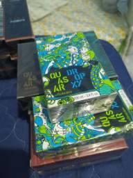 Perfumes da Boticário em promoção!!