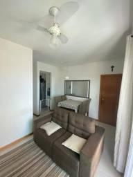 TM AP2035 - Excelente quarto e sala na Praia de Itaparica