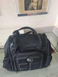 Bolsa Marmita Fitness Six Pack Inovayor Mini