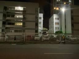 Título do anúncio: Apartamento 3 quartos em Candeias
