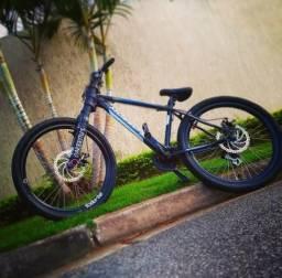 Ciclismo - Zona Sul edc929f89df