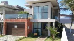 Casa em Condomínio - Recebemos seu imóveil de Menor Valor