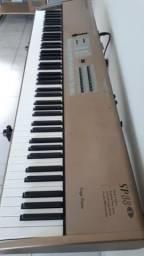 Teclado/Piano Digital Kurzweil SP 88 - Waths:98791-1334