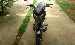 MOTO TITAN Ex 150 Semi-nova - 2011