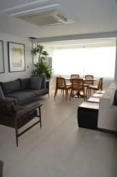 Apartamento no Garcia (Andar Alto)