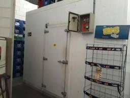Urgente negocio tudo separado Cervejaria loja conveniência cerveja cx litrao camera fria