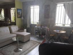 Vendo apartamento no Maison Teruz, Capim Macio. Direto c/proprietário