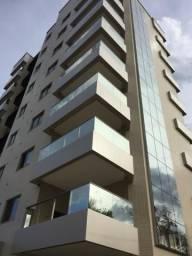 Apartamento Novo Bairro Michel - Criciúma