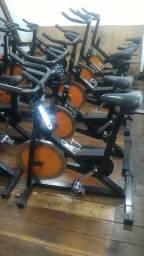 23 Bikes de Academia para Spinning e Bike Indoor