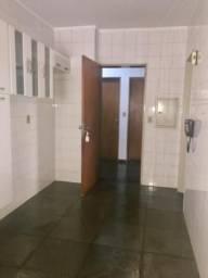 Apartamento para alugar com 2 dormitórios em Centro, Sao jose do rio preto cod:L133