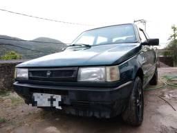 Fiat Uno Mille - 2001 - 2001