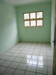 Apartamento à venda com 2 dormitórios cod:V1976