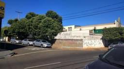 Terreno para alugar em Vila ercilia, Sao jose do rio preto cod:L4808