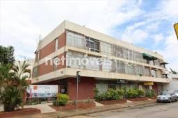 Apartamento à venda com 2 dormitórios em Núcleo bandeirante, Núcleo bandeirante cod:775747