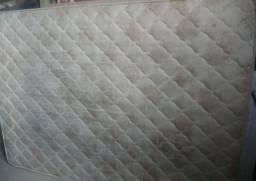 Colchão de Casal
