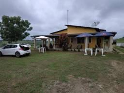Grande Oportunidade Fazenda Sapeaçu,R$500,000, 27 tarefas (120 mil m2).k