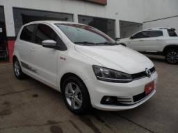 Volkswagen fox 2016 1.6 mi rock in rio 8v flex 4p manual - 2016