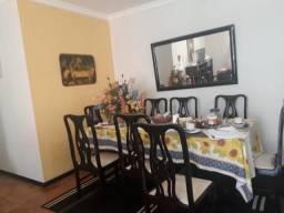 Apartamento de 3 quartos sendo 1 suite no Barramar