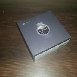 Amazfit Verge Smartwatch novo na caixa