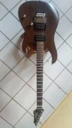 Guitarra Cort X1 DFR