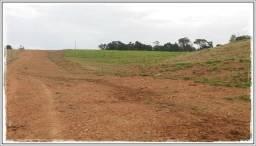 Ótimo terreno 1000m² perto de Pirapora do Bom Jesus