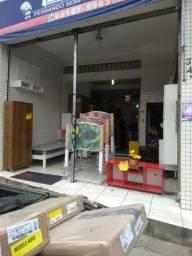 Passo ponto loja de móveis