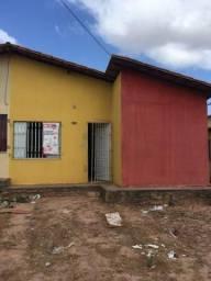 Dividir aluguel / despesas bairro Maracanã